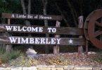 Wimberly