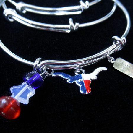 PB070074-bracelet-wBeads-closeup-450x450.jpg
