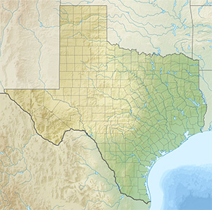 Relief_map_of_Texas-301x297.jpg