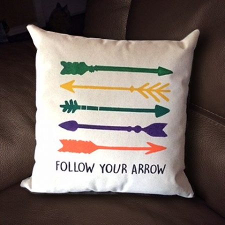 arrows-pillow.jpg