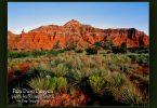 Palo Duro Canyon by Richard Smith