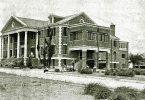 Woodmen's Circle Home, Sherman, 1931, Pennsylvania Bldg