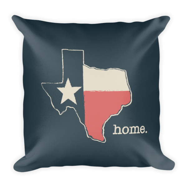 Texas-pillow.png